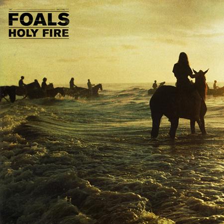 foals_holy-fire_2013