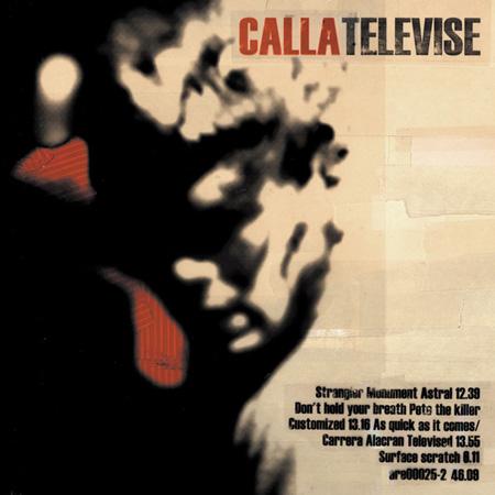 calla_televise_2003