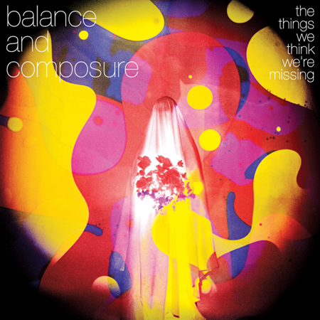 Balance-and-Composure_The-Things-We-Think-Were-Missing_2013