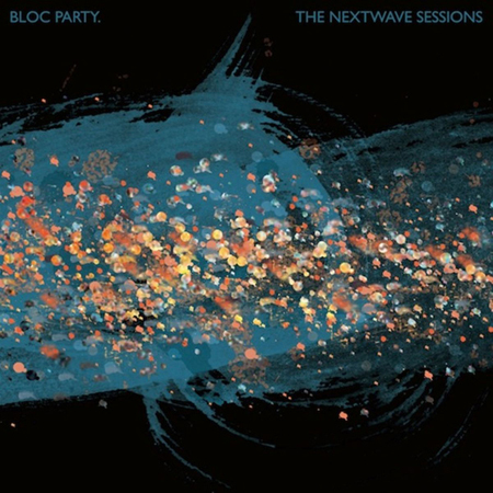 bloc-party_nextwave-sessions_2013