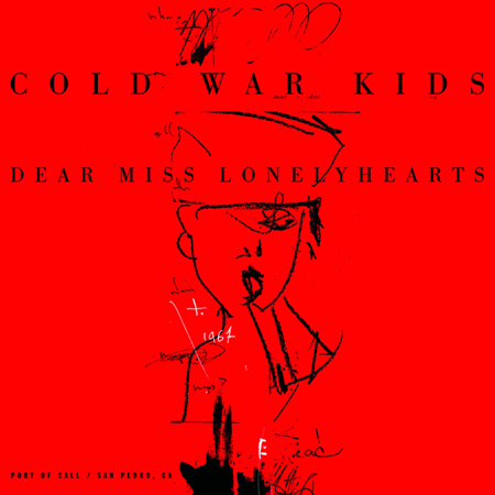 cold-war-kids_dear-miss-lonelyhearts_2013