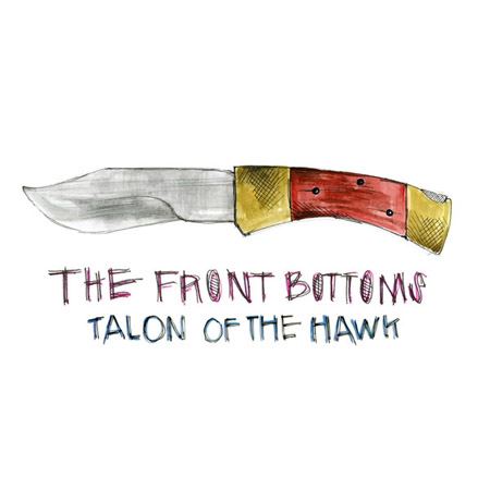 front-bottoms_talon-of-the-hawk_2013