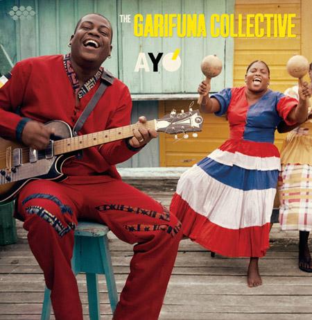 garifuna-collective_ayo_2013