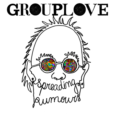 grouplove_spreading-rumours_2013