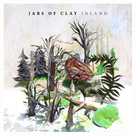jars-of-clay_inland_2013