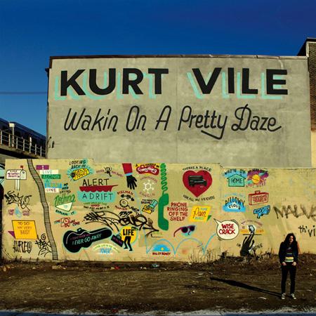 kurt-vile_wakin-on-a-pretty-daze_2013