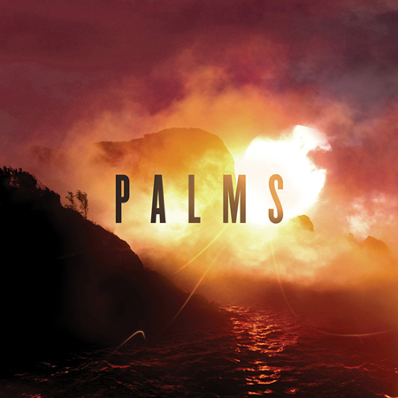 palms_palms_2013
