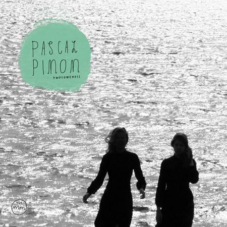 pascal-pinon_twosomeness_2013