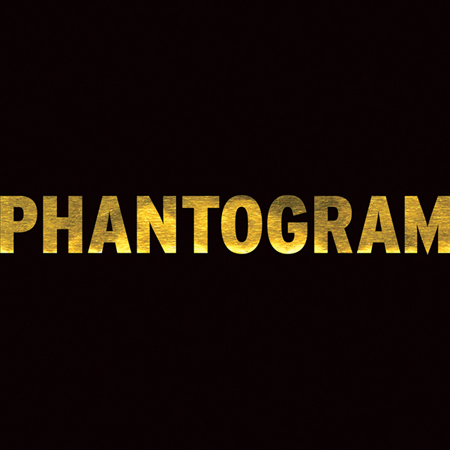 phantogram_black-out-days ep_2013