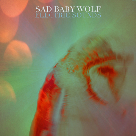 sad-baby-wolf_electric-sounds_2013