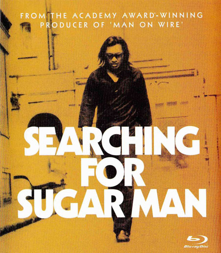 searching-for-sugar-man_documentary_2013
