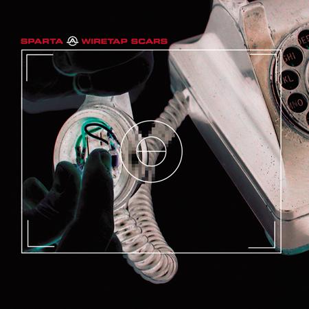 sparta_wiretap-scars_2003