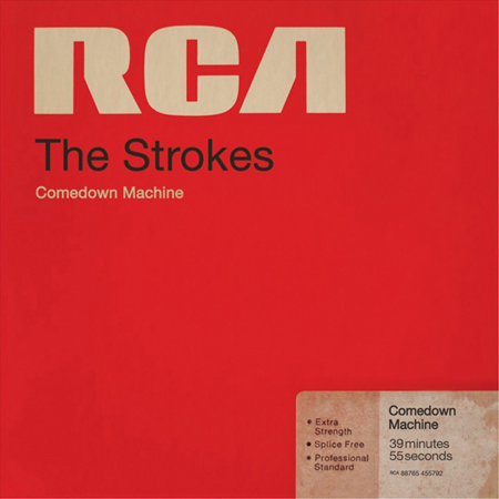 strokes_countdown-machine_2013