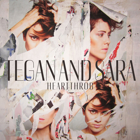 tegan-and-sara_heartthrob_2013