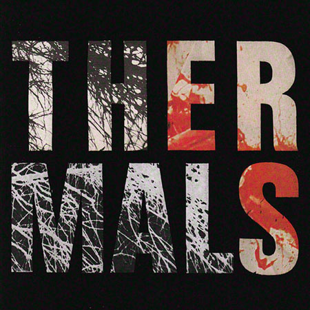 thermals_desperate-ground_2013
