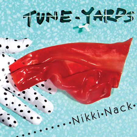 TuneYards_NikkiNack