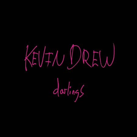 DrewKevin_Darlings