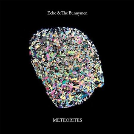 echoandthebunnymen_meteorites