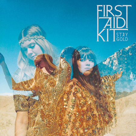 firstaidkit-staygold