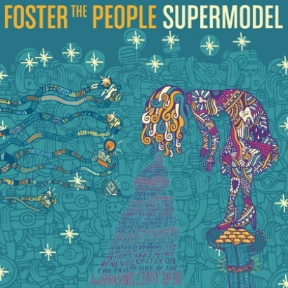 FosterthePeople_Supermodel