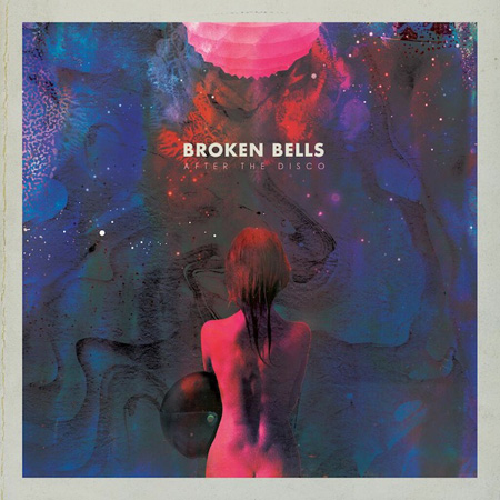 BrokenBells_AfterTheDisco