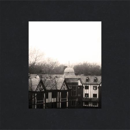 CloudNothings_HereAndNoWhere