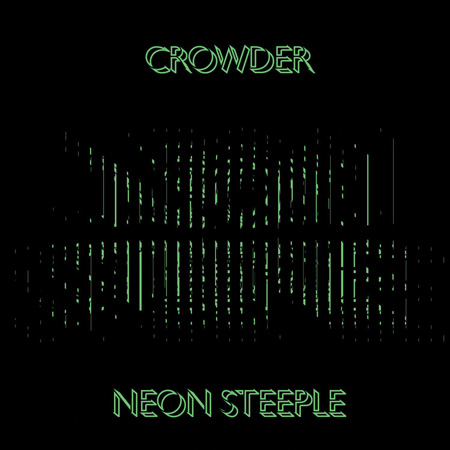 Crowder_NeonSteeple150