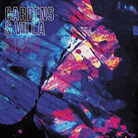 GardenandVilla_Dunes