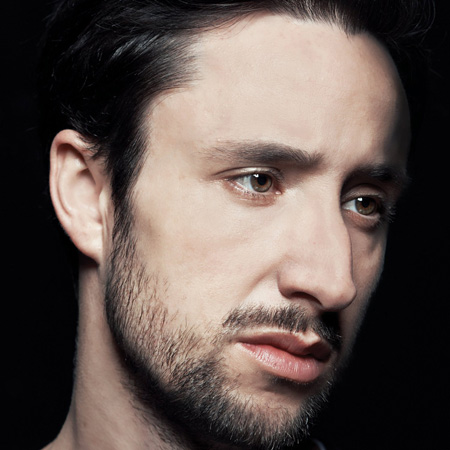HowToDressWell_WhatIsThisHeart