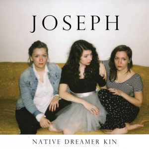 Joseph_NativeDreamerKin