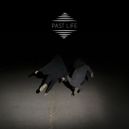 LostInTheTrees_PastLife150