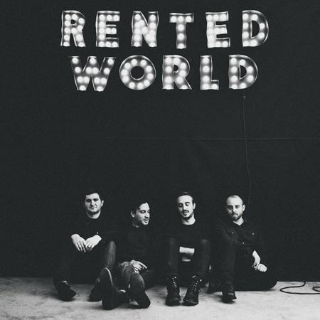 Menzingers_RentedWorld