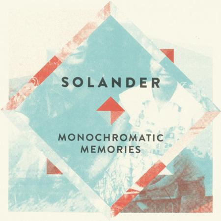 Solander_MonochromaticMemories