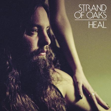 StrandOfOaks_Heal150