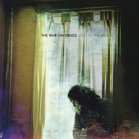 WarOnDrugs_LostInTheDream