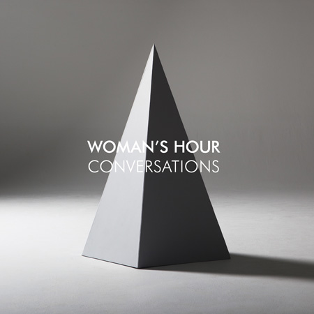 WomansHour_Conversations