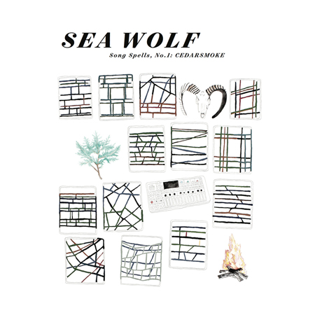 SeaWolf_SongSpellsNo1Cedarsmoke