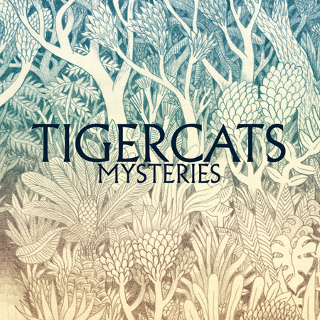 Tigercats_Mysteries