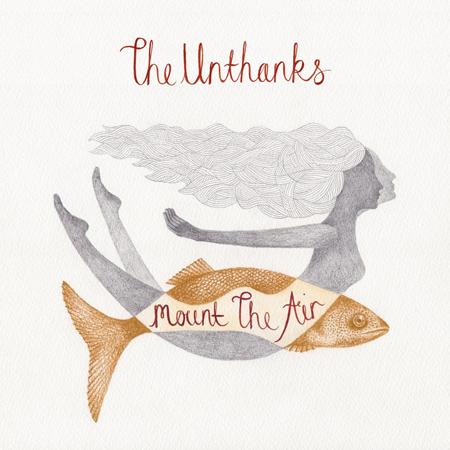 Unthanks_MountTheAir