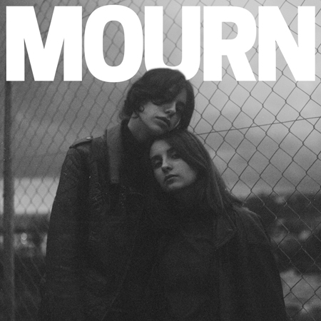 Mourn_Mourn