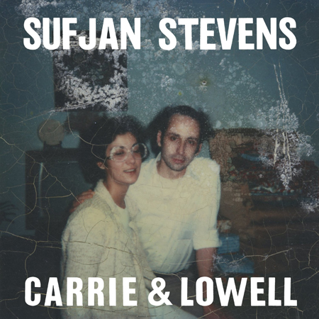 SufjanStevens_Carrie&Lowell